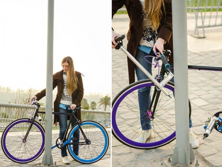 unstealable-bike-3