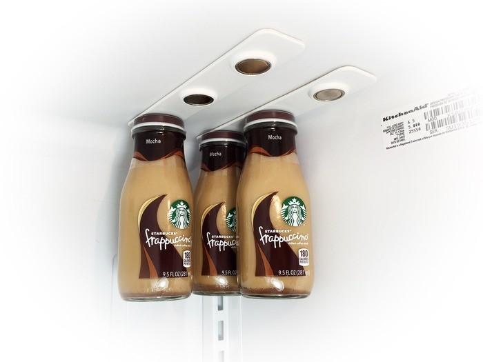 bottleloft-fridge-8