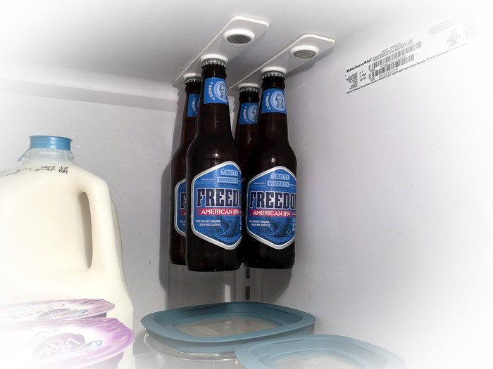 bottleloft-fridge