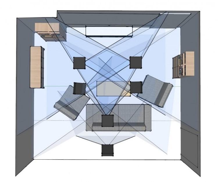 microsoft-roomalive-prototype-8