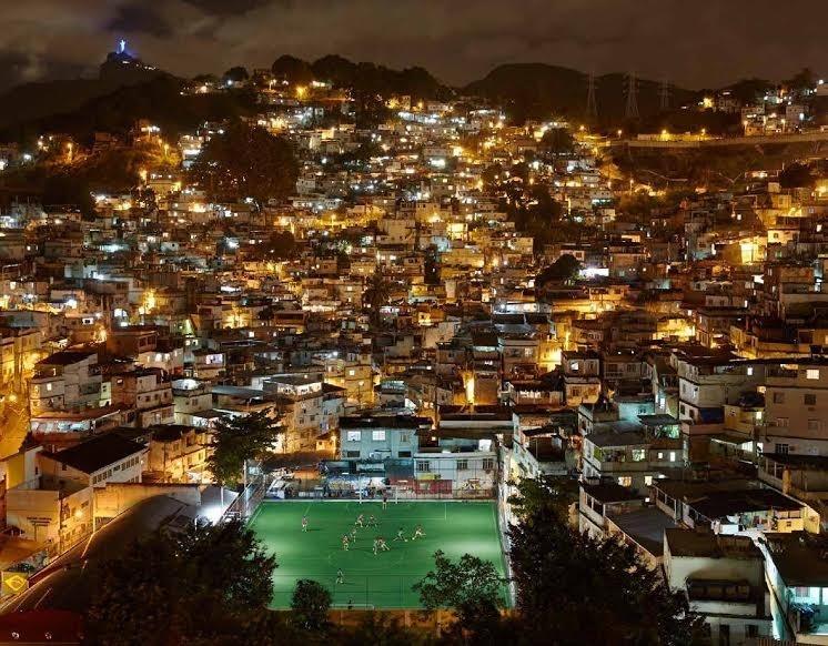 pavegen-shell-soccer-brazil-6