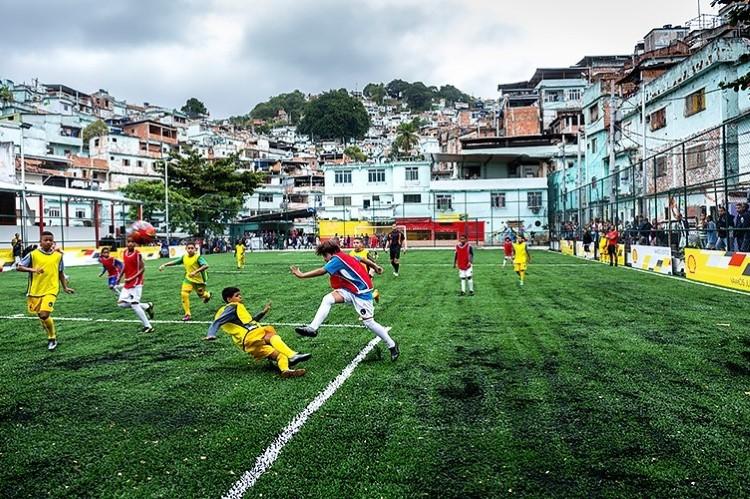 pavegen-shell-soccer-brazil-7