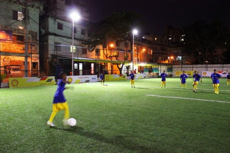 pavegen-shell-soccer-brazil
