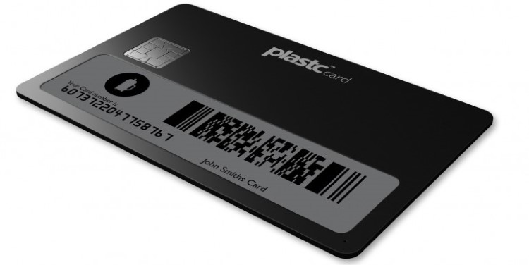 plastc-4