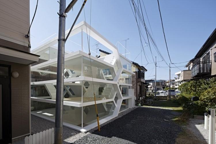 s_house_japan-1