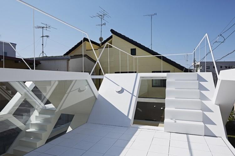 s_house_japan-14