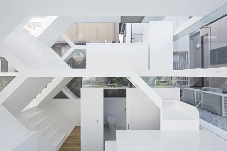 s_house_japan-24