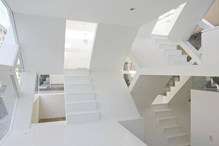 s_house_japan-9