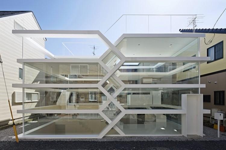 s_house_japan