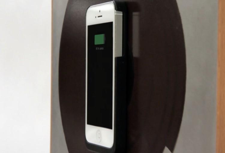 spira-smartphone-art-0