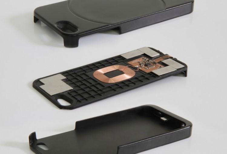 spira-smartphone-art-1