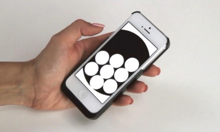 spira-smartphone-art-4