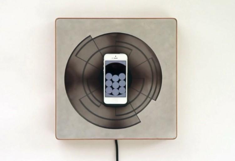 spira-smartphone-art-5