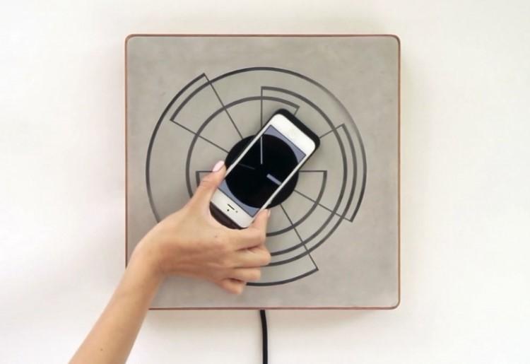 spira-smartphone-art