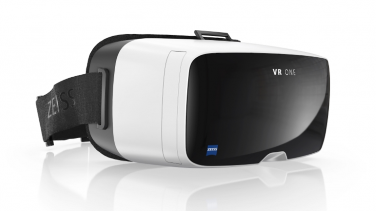 zeiss-vr-one-0