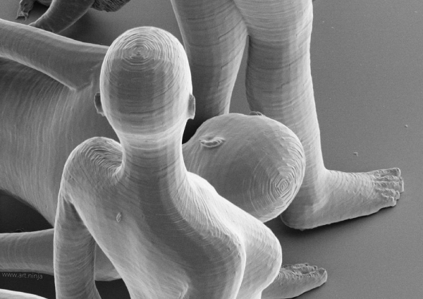 Jonty-Hurwitz-3d-printed-nano-structure-12