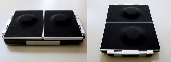 amp-ipad-air-case-1