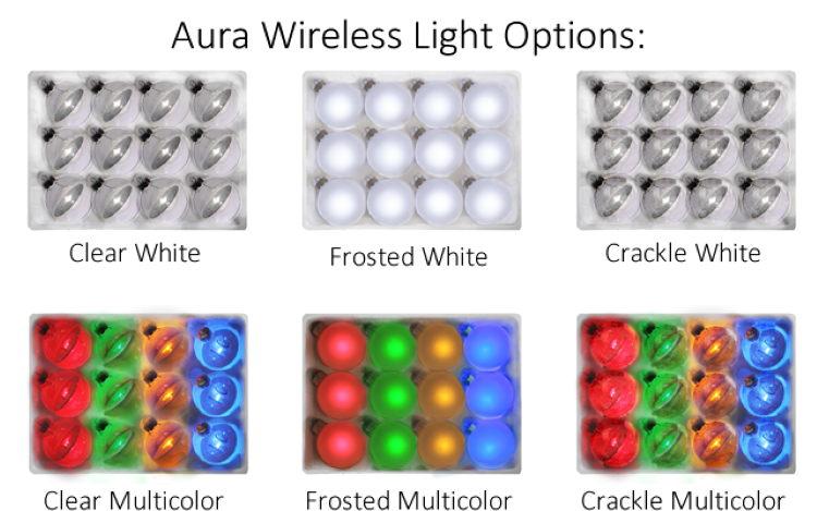 aura-christmas-lights-7
