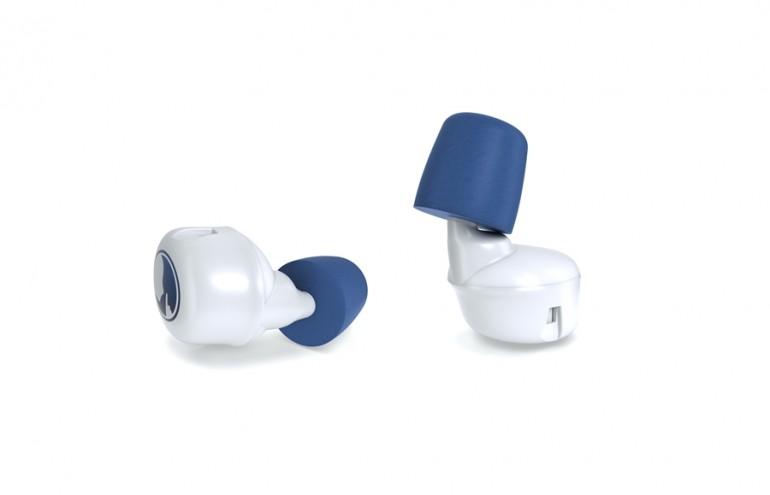 hush-earplugs-5