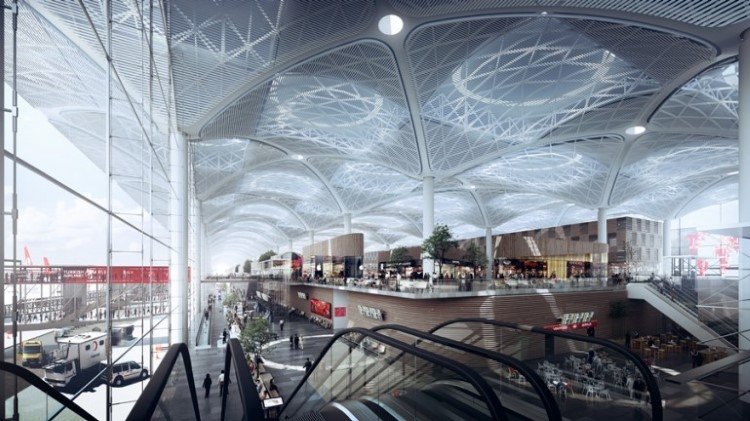 istanbul-new-airport-1