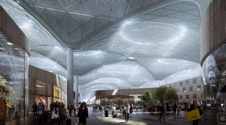 istanbul-new-airport-3