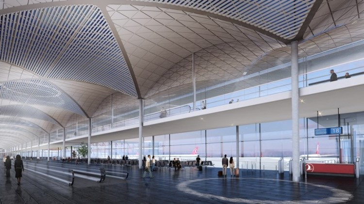 istanbul-new-airport-5