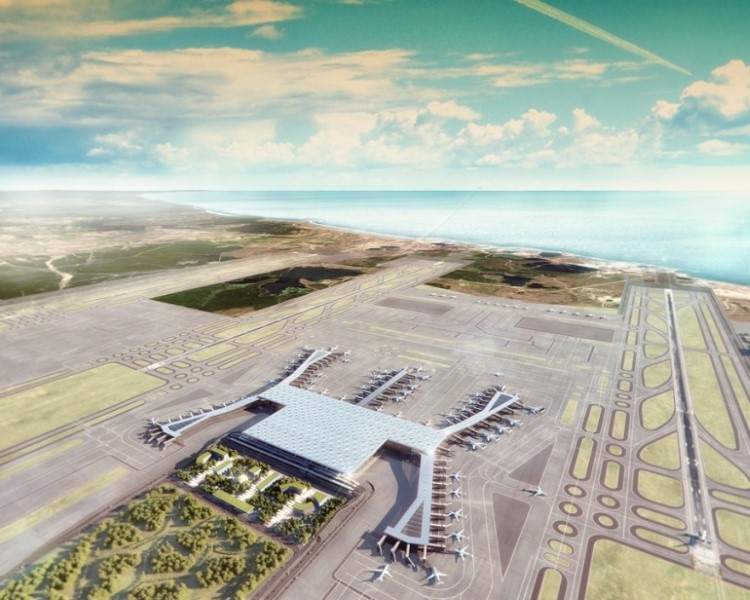 istanbul-new-airport