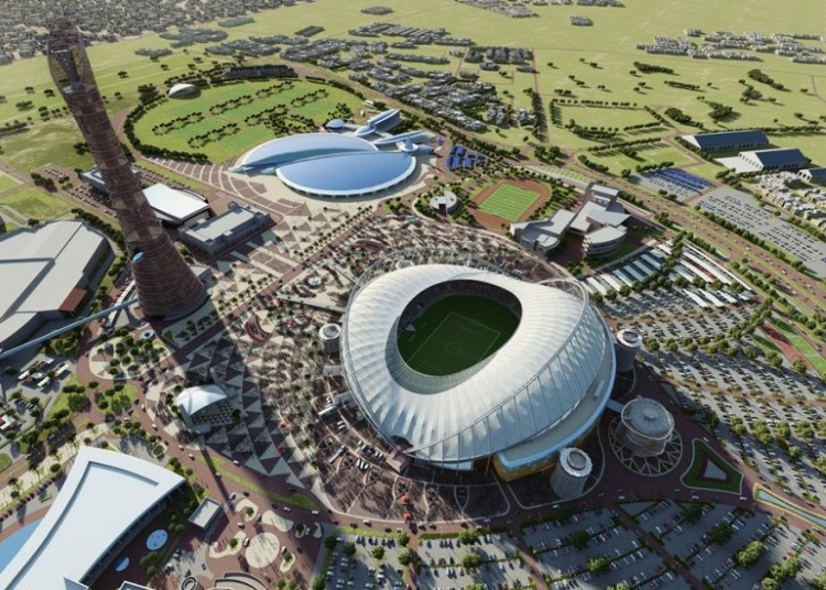 khalifa-international-stadium-1