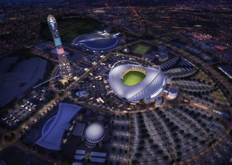 khalifa-international-stadium-3