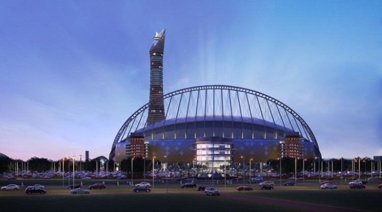 khalifa-international-stadium-4