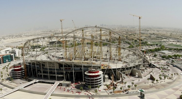 khalifa-international-stadium-7
