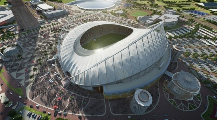 khalifa-international-stadium