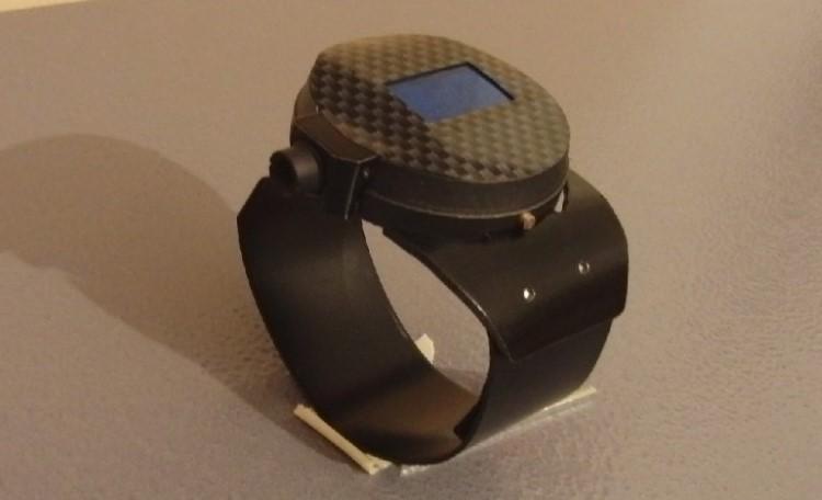 laserwatch-1