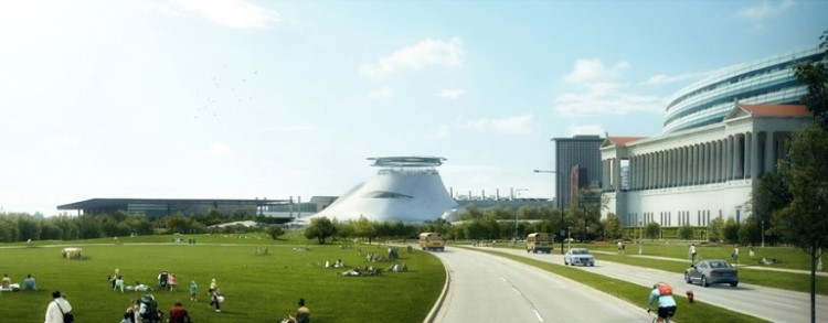 lucas-museum-of-narrative-art-1