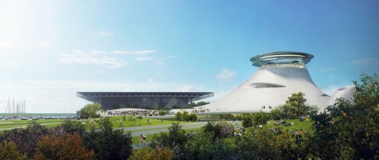 lucas-museum-of-narrative-art-2