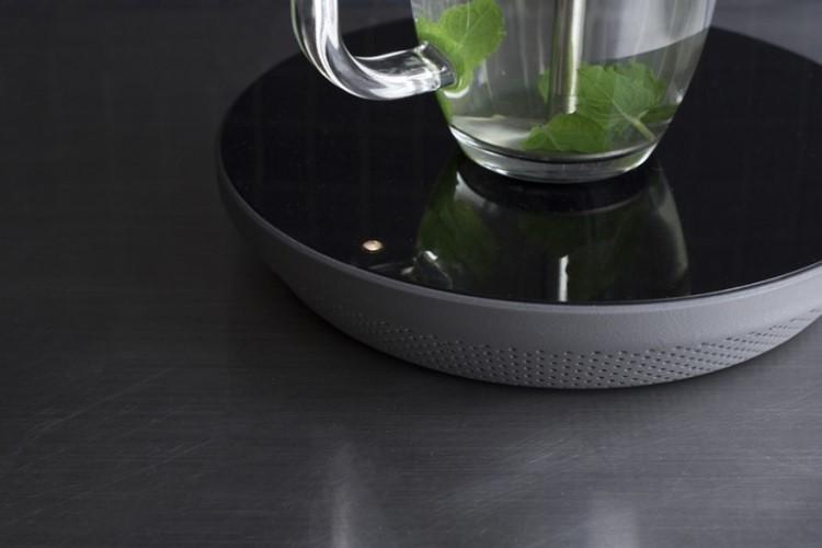 miito-induction-kettle-1