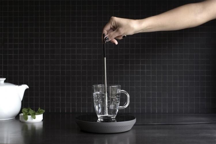 miito-induction-kettle-4