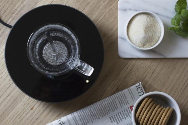miito-induction-kettle-6