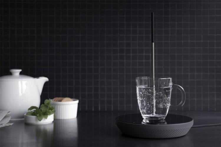 miito-induction-kettle-7