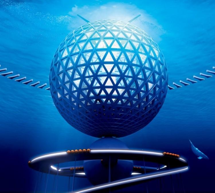ocean-spiral-underwater-city-10