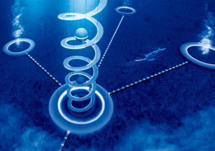 ocean-spiral-underwater-city-12