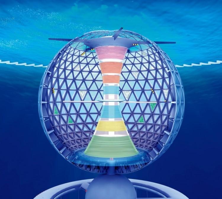 ocean-spiral-underwater-city-9