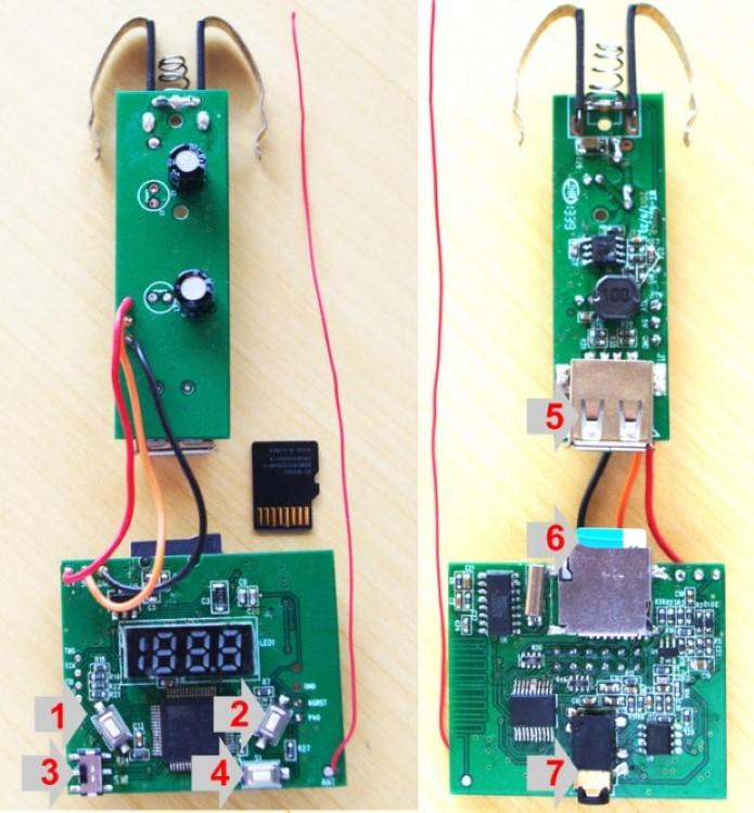 soundracer-vx-sound-racer-2