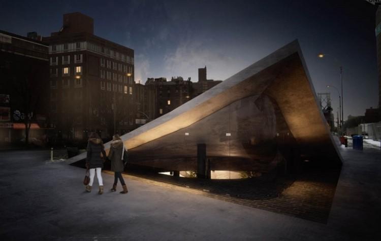 the-lowline-underground-park-2