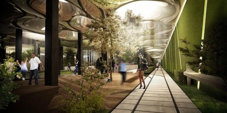 the-lowline-underground-park-3