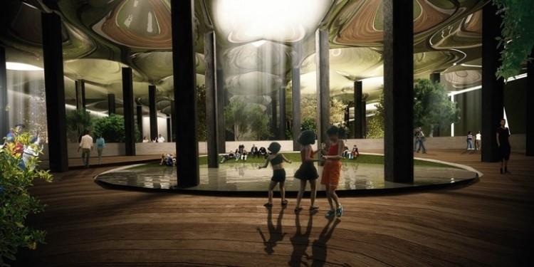 the-lowline-underground-park-4