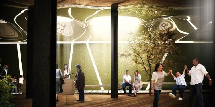 the-lowline-underground-park-5