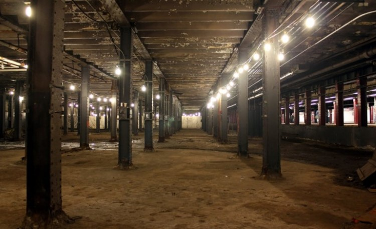 the-lowline-underground-park-8