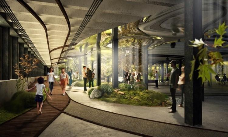 the-lowline-underground-park