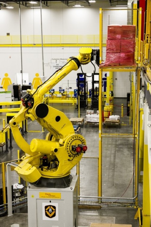 amazon-kiva-robots-3